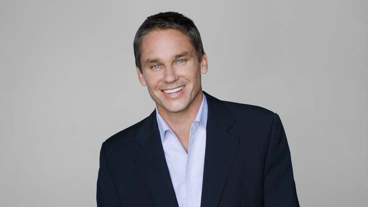 Marcus  Buckingham , keynote speaker